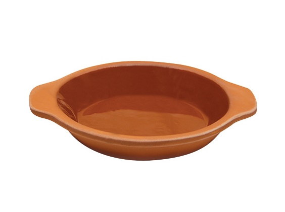 VP YUMURTA TAVA (SAHAN) SHILINGLI